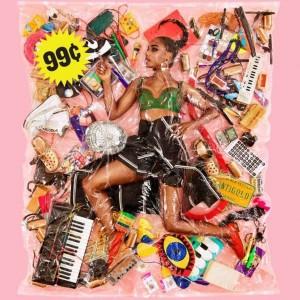 99-cent-album-stream-