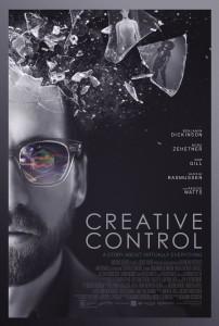 creative-control-poster.0