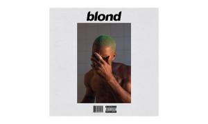 frank-ocean-blonde-album-stream-00