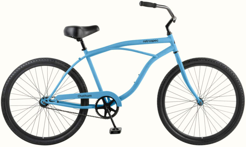 Moab bikes