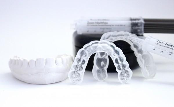teeth whitening Grand Prairie TX