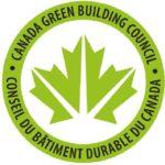 CaGBC-logo_new-3-e1477500943100
