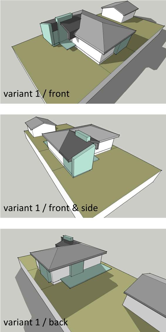 bungalow reno-scheme reno1 red