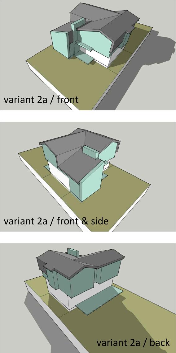 bungalow reno-scheme reno2 red