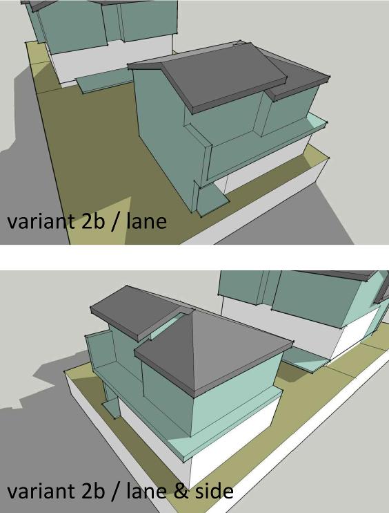 bungalow reno-scheme reno2 suite red