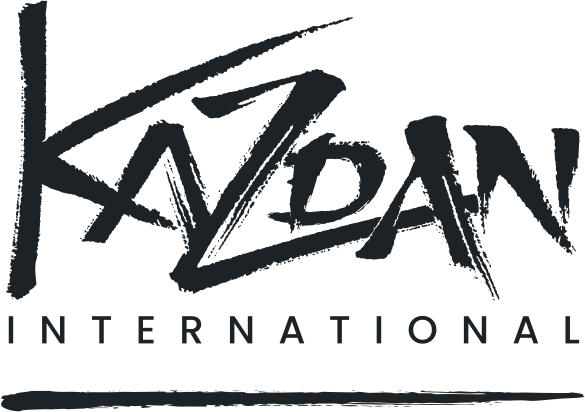 Kazdan International logo