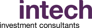 Intech Investment Consultants logo