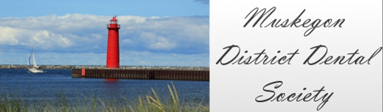 Muskegon District Dental Society