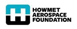 Howmet Aerospace Foundation