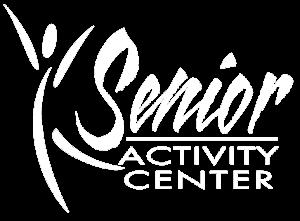 senior_activity_logoUPDATED