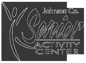 senior_johnson_county