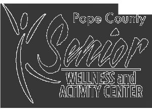 senior_pope_county