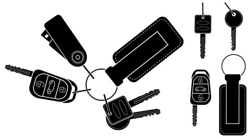 How to choose a good locksmith