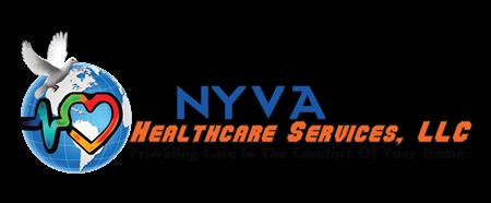 NYVA Healthcare Services