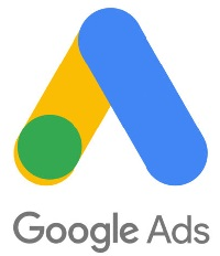 Find Your Niche with Google Ads