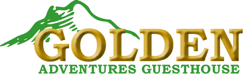Golden Adventures Guesthouse