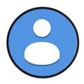 avatar-default-icon copy