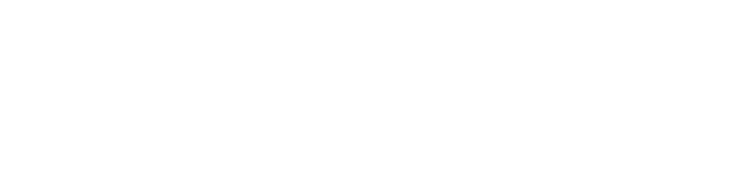 Message-Logo-WHT