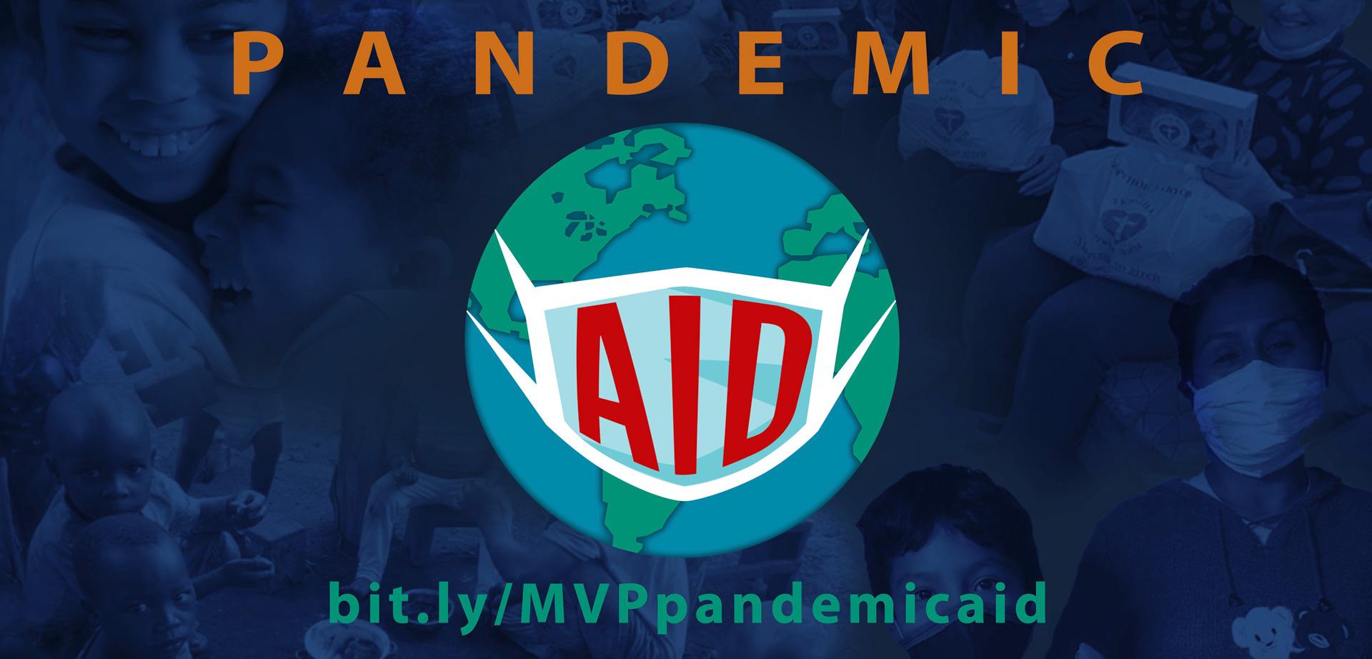 PandemicAid-AD