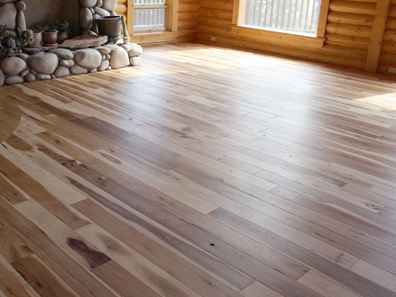 hardwood-floors