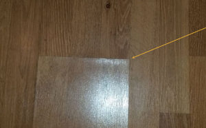Laminate Floor Repair Cost North Chicago, IL