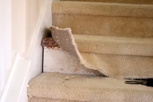 Carpet Repair Cost Oak Brook, Illinois