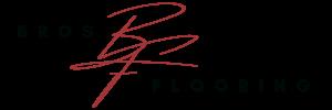 Bro's Flooring Plus
