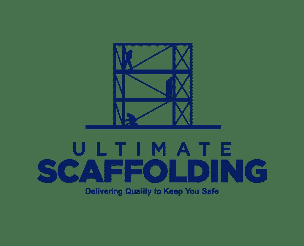 Ultimate Scaffolding