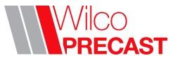 Wilco Precast