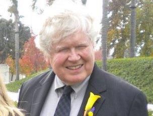 097: Meet My Dad, Jim Wotherspoon