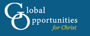 Global Opportunities for Christ