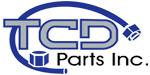 TCD Parts