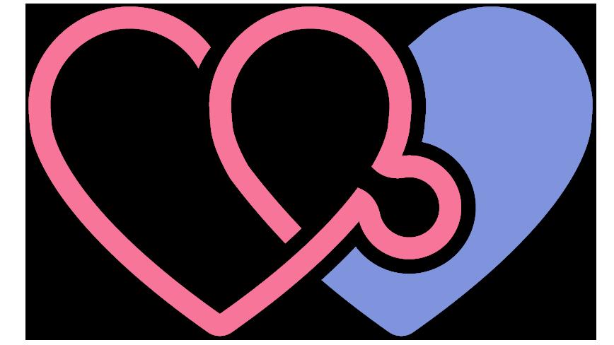 Hearts-logo-1