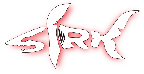 Kris Da Shark