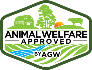 Small_Animal-Welfare-Approved-by-AGW