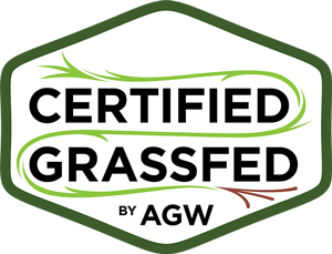 Small_Certified_Grassfed_by_AGW
