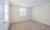 Townhome Bedroom 2