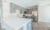 Ellison Heights - 2 Bedroom Corner - Kitchen