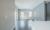 Ellison Heights - 2 Bedroom Corner - Living Area
