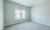 Ellison Heights - 2 Bedroom Corner - Bedroom 1