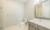 Ellison Heights - 2 Bedroom Corner - Bathroom