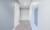 Ellison Heights - 2 Bedroom Corner - Entranceway