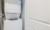 Ellison Heights - 1 Bedroom - Laundry