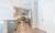 Ellison Heights - 1 Bedroom - Kitchen