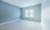 Ellison Heights - 1 Bedroom - Bedroom