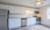 Ridgeway Apartments - 2 bedroom - Kitchen
