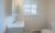 Ridgeway Apartments - 2 bedroom - Bathroom