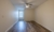 Lac De Ville: New 2 Bedroom, 1 Bath - Bedroom