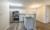 Lac De Ville: New 2 Bedroom, 1 Bath - Kitchen/Dining Room