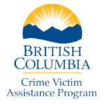 British Columbia Crime Victim Assistance Program Provider